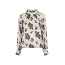 SOYACONCEPT Bluse mit Print