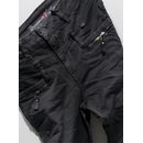 BUENA VISTA Florida Jeans midnight blue