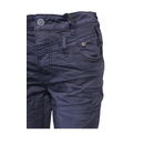 BUENA VISTA Jeans Florida dark blue
